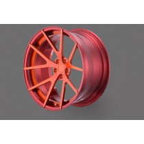 D2 FORGED US-12