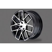 D2 FORGED LS-14