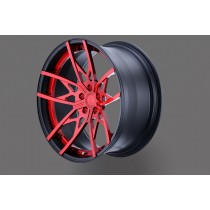 D2 FORGED OS-15