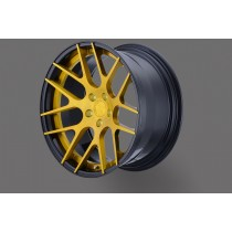D2 FORGED US-15
