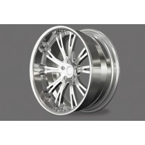 D2 FORGED HS-19