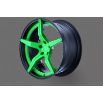 D2 FORGED LS-01