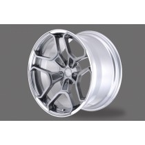 D2 FORGED OS-22