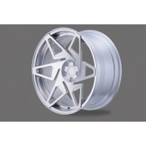 D2 FORGED US-23