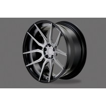 D2 FORGED OS-28