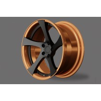 D2 FORGED US-28