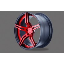 D2 FORGED LS-02