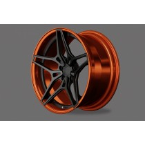 D2 FORGED OS-30