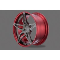 D2 FORGED LS-03