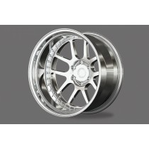 D2 FORGED HH-03