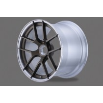 D2 FORGED RS-04
