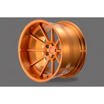 D2 FORGED HS-05