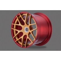 D2 FORGED RS-05