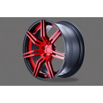 D2 FORGED LS-06