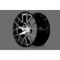 D2 FORGED LS-08