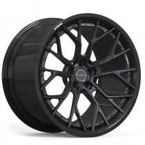 BRIXTON FORGED WHEELS - PF10 CARBON+