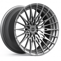 BRIXTON FORGED WHEELS - HS1