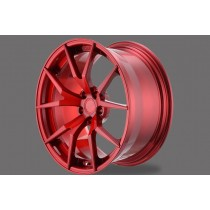 D2 FORGED LS-09