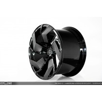 PUR WHEELS - Limited Series - RS05 V2