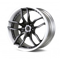 VELLANO VCC CONCAVE FORGED WHEELS 3-PIECE