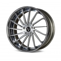 VELLANO VFP CONCAVE FORGED WHEELS 3-PIECE