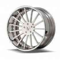 VELLANO VKP CONCAVE FORGED WHEELS 3-PIECE
