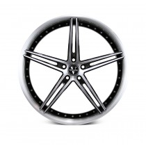 VELLANO VCL CONCAVE FORGED WHEELS 3-PIECE